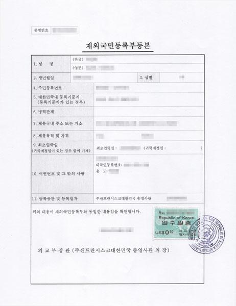 text-blog-overseas-korean-4