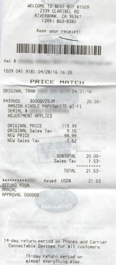 text-blog-matching-price-2