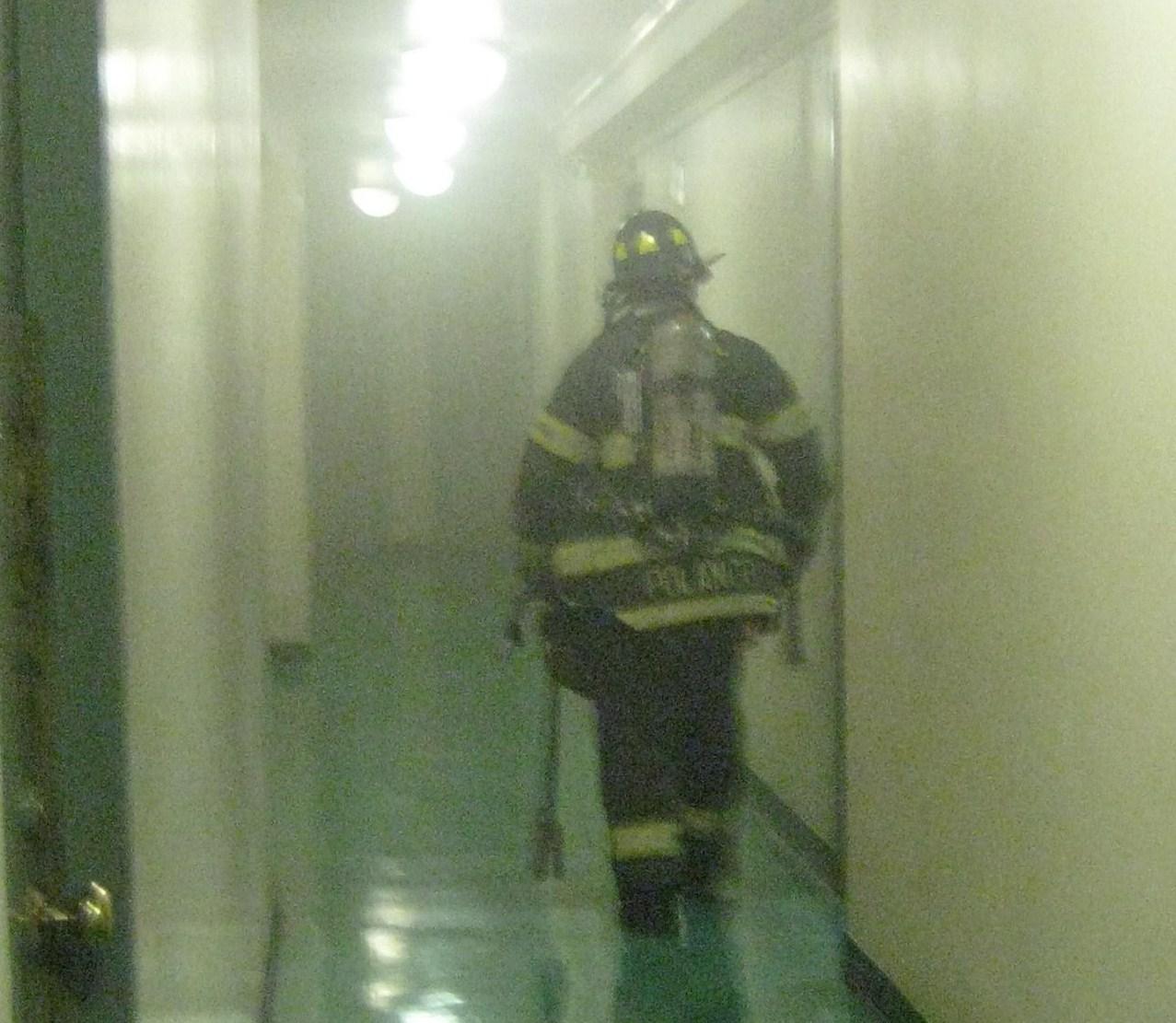 text-blog-fire-evacuation-3